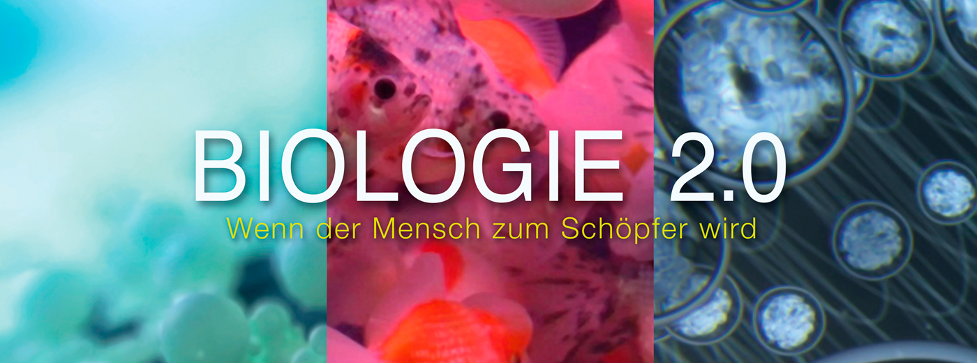 Biologie 2.0
