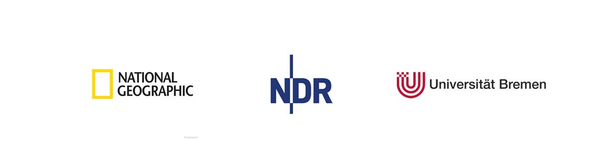 NG_NDR_uniBre