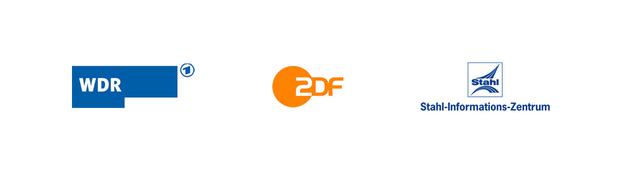 WDR_ZDF_Stahlinformation