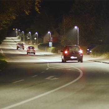 """Szenenfoto aus dem Film """"der Bürgermeister und das Licht"""" Ascheberg"""
